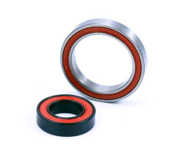 Wheels Manufacturing Max Sealed Suspension Pivot Bearings - OD: 28mm / ID: 15mm / Width: 7mm 36052314