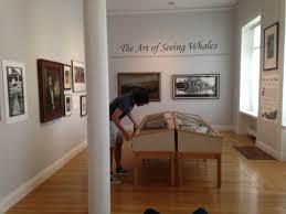 The Wound Dresser Walt Whitman Wiki by Vanessa Hodgkinson Mobyart