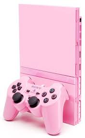 اللون الوردي في كل مكان images?q=tbn:ANd9GcT