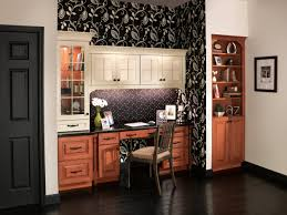 Merillat Masterpiece Bathroom Cabinets by Best Selection Of Cabinets In Albuquerque Aesops Gables 505 275