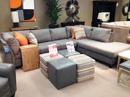 Chateau Dax Leather Sofa Macys by Sofas Center Singular Sofas At Macys Photo Ideas Leather For