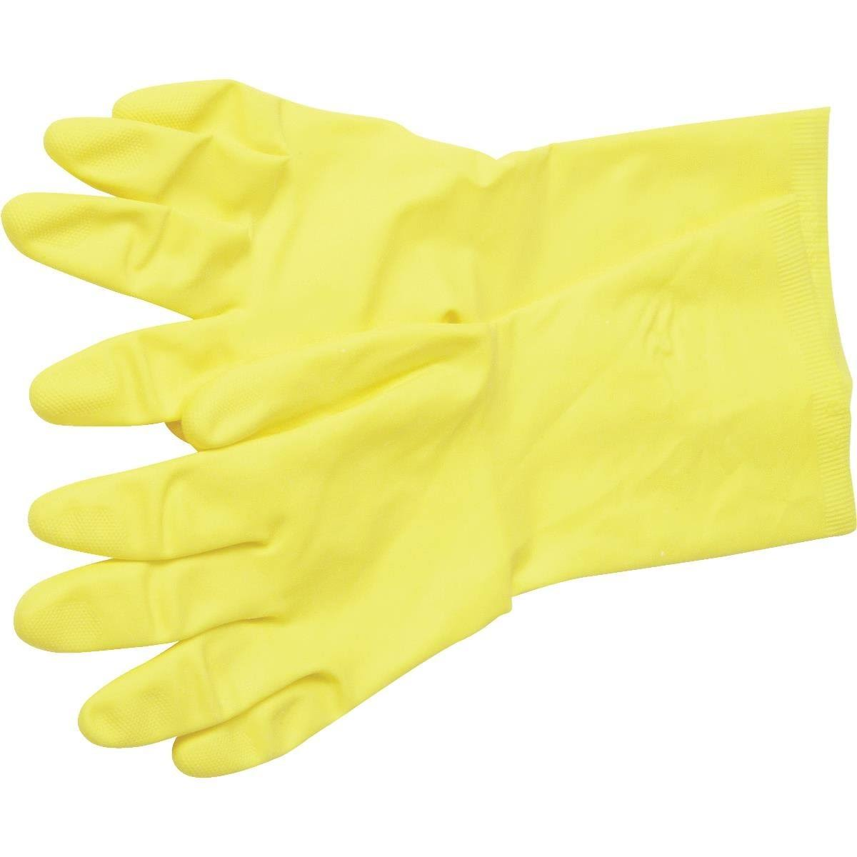 Do It Latex Rubber Glove - 2X Large
