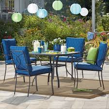 Sears Canada Patio Umbrella by Outdoor Living Backyard Accessories Sears