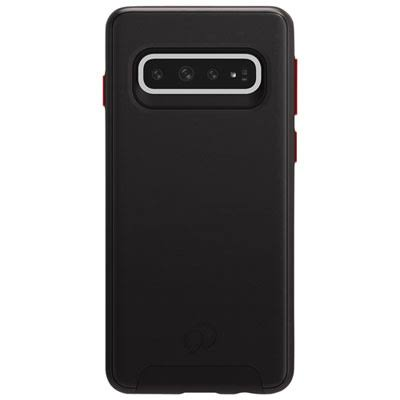 Nimbus 9 Cirrus 2 Phone Case - Black, For Samsung Galaxy S10