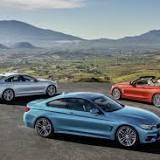 BMW, BMW・2シリーズ