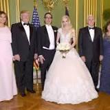 Steven Mnuchin, Donald Trump, United States Secretary of the Treasury, Tax reform