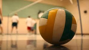 Stillwater Pumpkin Patch by Spud Volleyball Team Knocks Off No 4 Stillwater Inforum