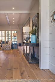 White Oak Pumpkin Patch by 29 Best Flooring Images On Pinterest Homes Flooring Ideas And