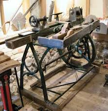 Woodworking Machinery Auction Uk by 167 Best Woodworking Machines Images On Pinterest Antique Tools
