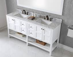 18 Inch Deep Bathroom Vanity Top by 18 Inch Deep Bathroom Vanity Pictures 4moltqa Com