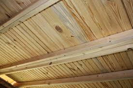 Armstrong Woodhaven Ceiling Planks by 100 T G Ceiling 17 Best P463 Watlington Barn Images On