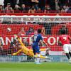 Maguire, Rashford, Wan-Bissaka 8/10 as Man United thrash Chelsea