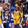 Heat vs. Lakers: Showdown Strategy, Predictions, Captain's Picks
