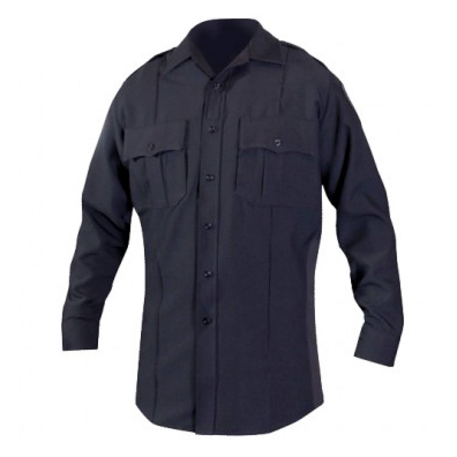 Blauer Super Shirt - Dark Navy - 8670 4 185 34/35