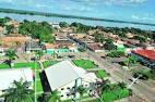 image de Itupiranga Pará n-12
