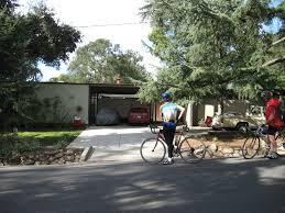 Altadena Christmas Tree Lane by Stan U0027s Obligatory Blog The Case Study Houses