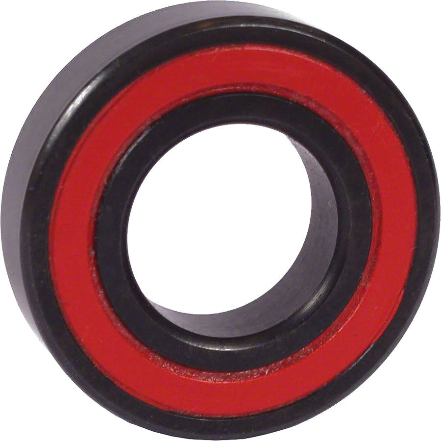 ABI Enduro Zero Ceramic Bearing