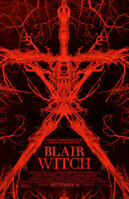 Blair Witch-Blair Witch