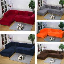 Walmart Living Room Chair Covers by Living Room Piece T Cushion Couch Cover Sofa Slipcover Sofas
