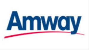 AMWAY distribuidor productos