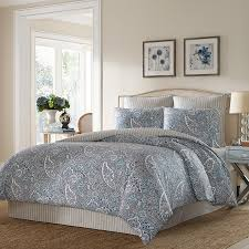 Lavender And Grey Bedding by Bedroom Paisley Comforter Paisley Bed In A Bag Bedding Paisley