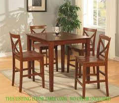 Dining Room Tables Walmart by Unique Kitchen Tables Luciana Black Granite Dining Table Only