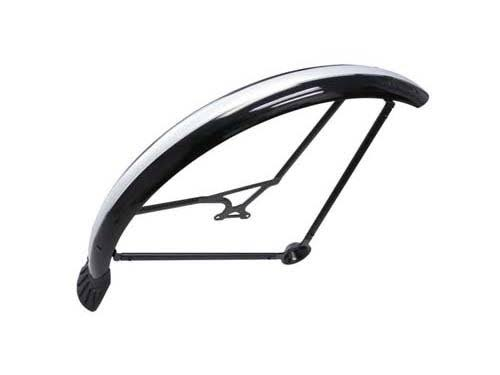"TerraTrike Deluxe 20"" Rear Fender"