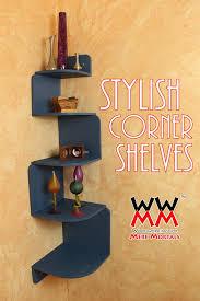 corner shelving unit woodworking for mere mortals