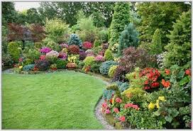 Flowers For Flower Beds by Flower Beds The Cavender Diary Garden Ideas
