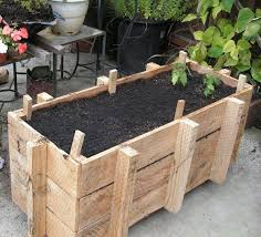61 best diy planters u0026 boxes images on pinterest diy planters