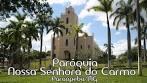 image de Paraopeba Minas Gerais n-8