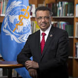 WHO Director-General's opening remarks at the media briefing on COVID-19 - 16 October 2020