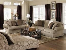 Brown Living Room Decorations by Living Room Decor Ideas Officialkodcom Fiona Andersen