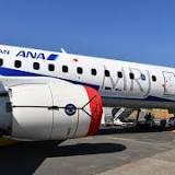MRJ, パリ, 全日本空輸, 三菱航空機, 三菱重工業, ル・ブルジェ空港, パリ航空ショー