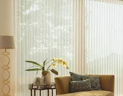 Black Sheer Curtains Walmart by Illustrious Lined Curtains Tags Thermal Eyelet Curtains Lined