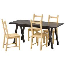 Dining Room Tables Walmart by Chair Kitchen Dining Furniture Walmart Com Table And Chairs Set