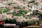 imagem de Angelândia Minas Gerais n-4