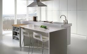 Merillat Masterpiece Bathroom Cabinets by Merillat Cabinets Plus Sink And Kitchen Faucet For Kitchen Ideas