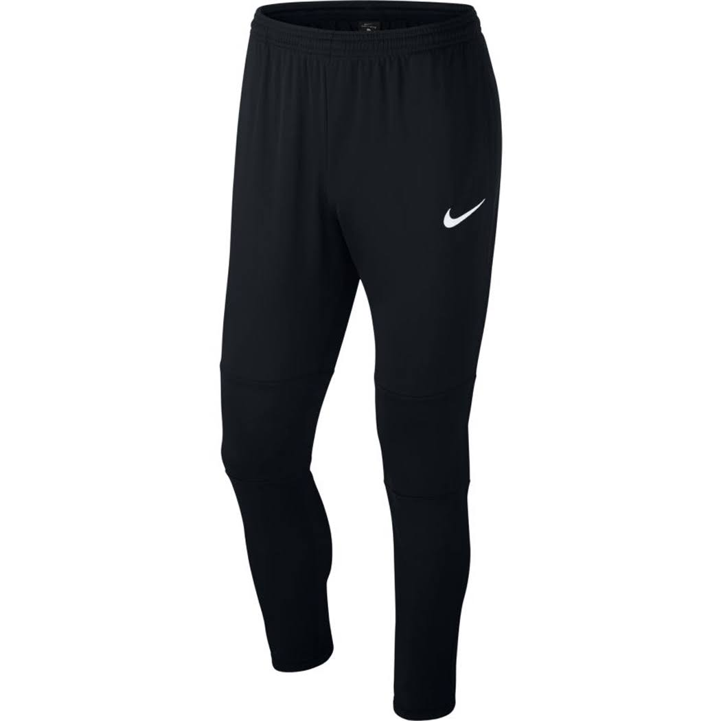 Nike Park 18 Training Pant Black