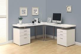 Small Corner Computer Desk Target by Corner Computer Desk Target