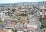 imagem de Suzano São Paulo n-12
