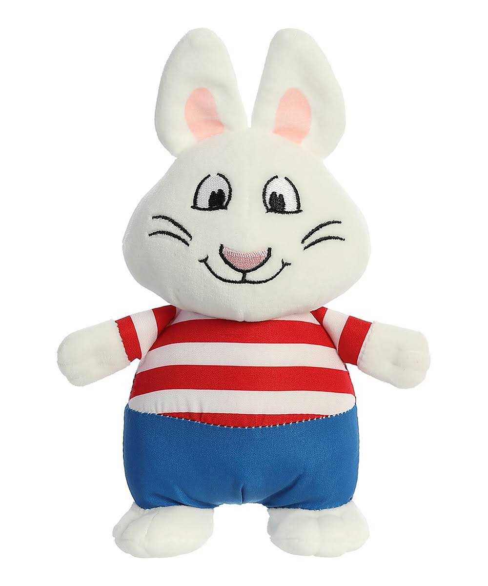 Aurora World Max and Ruby - Max 6.5""