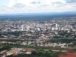 imagem de Montes Claros Minas Gerais n-12