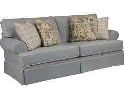 Bobs Furniture Sofa Bed by Emily Sofa Sleeper Queen Broyhill Broyhill Furniture