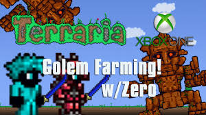 Terraria Halloween Event Solo by Terraria Xbox One Queen Bee Boss Battles 19 Terraria