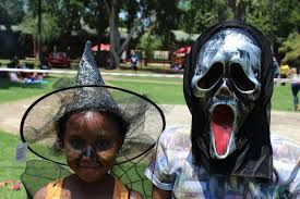 Toledo Zoo Halloween by Children Parents Safely Celebrate Halloween At Texas Zoo Best