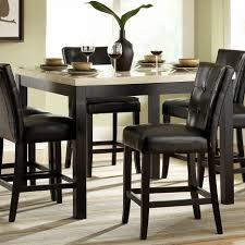 Kitchen Table Sets Ikea by Bar Stools Ikea Wet Bar Ideas Matching Bar Stools And Kitchen