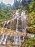 imagem de Cachoeiras de Macacu Rio de Janeiro n-16