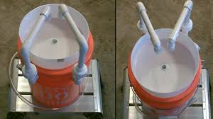 Self Contained Portable Sink by Diy Camp Sink The