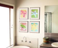 Animal Print Bathroom Sets Uk by Kids Bathroom Decor Ideas Popsugar Moms